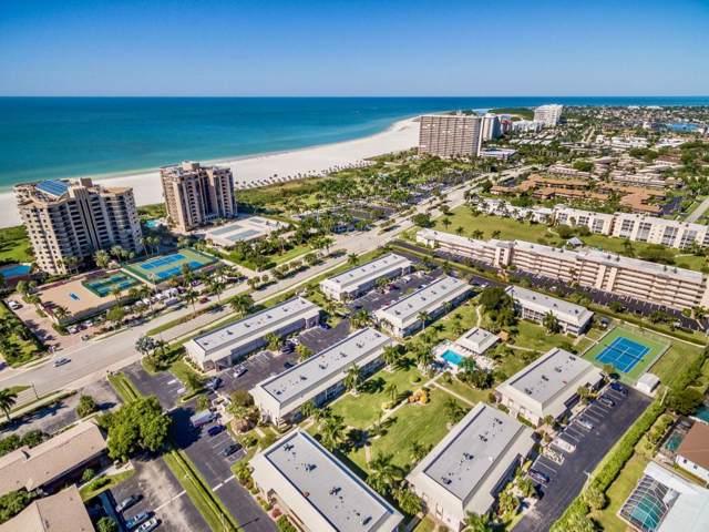 173 S Collier Boulevard G-204, Marco Island, FL 34145 (MLS #2192776) :: Clausen Properties, Inc.
