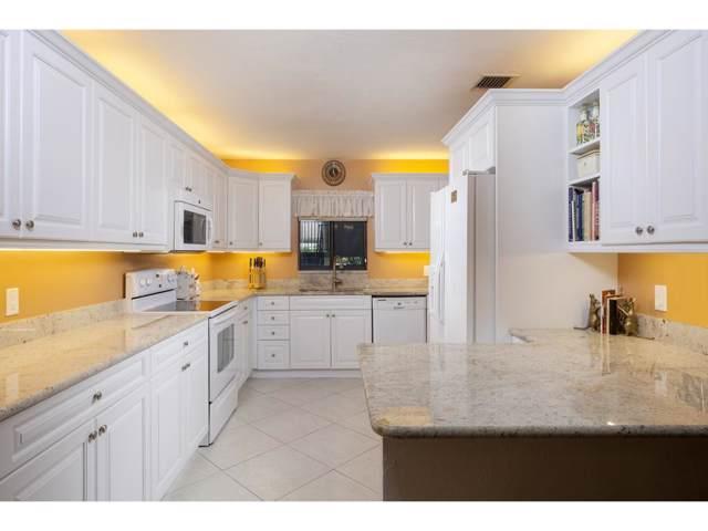 758 Eagle Creek Drive #103, Naples, FL 34113 (MLS #2192783) :: Clausen Properties, Inc.