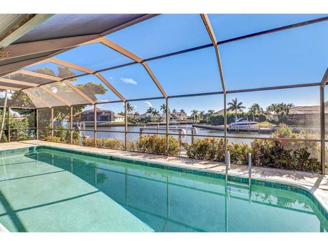 1750 Hummingbird Court #3, Marco Island, FL 34145 (MLS #2192789) :: Clausen Properties, Inc.