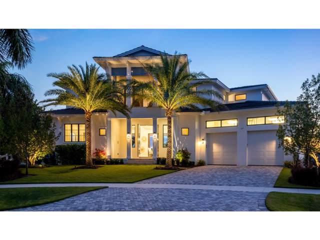424 River Court #424, Marco Island, FL 34145 (MLS #2192795) :: Clausen Properties, Inc.