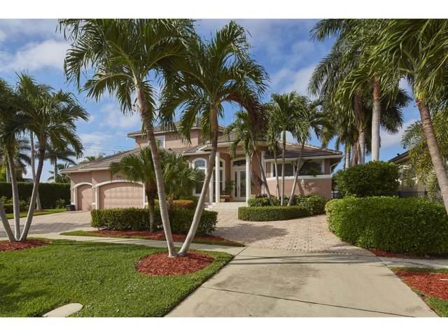 540 S Heathwood Drive #7, Marco Island, FL 34145 (MLS #2192818) :: Clausen Properties, Inc.
