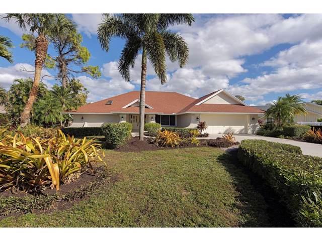 2438 Duchess Court, Naples, FL 34112 (MLS #2192827) :: Clausen Properties, Inc.