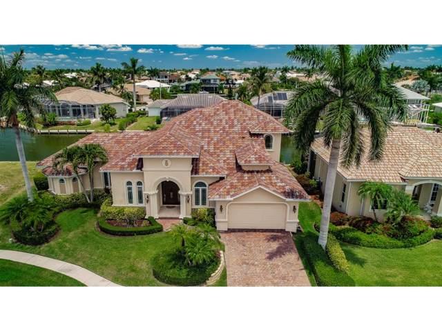 1727 Hummingbird Court #3, Marco Island, FL 34145 (MLS #2192847) :: Clausen Properties, Inc.