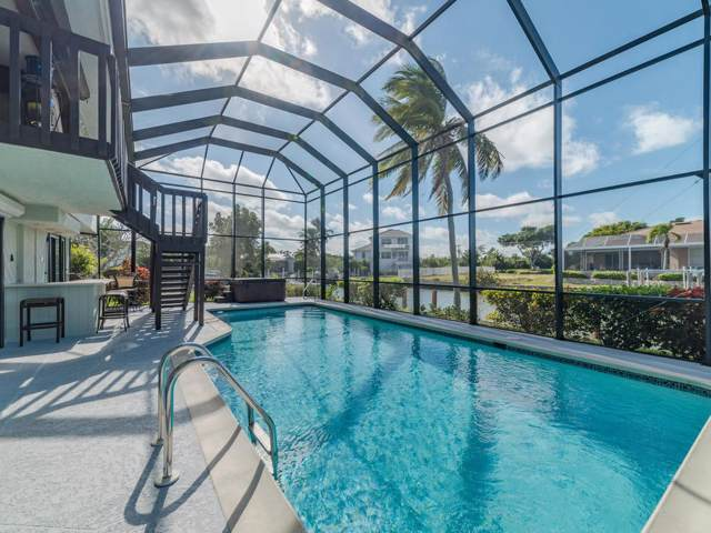 351 Henderson Court #12, Marco Island, FL 34145 (MLS #2192863) :: Clausen Properties, Inc.
