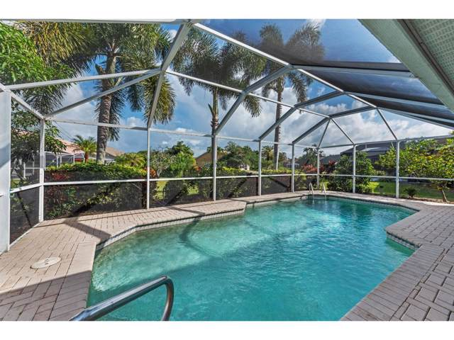 668 Lambton Lane, Naples, FL 34104 (MLS #2192871) :: Clausen Properties, Inc.