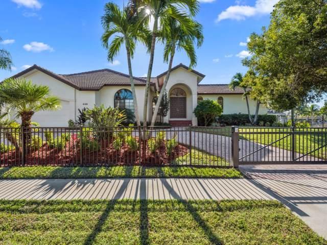 449 S Richards Court #12, Marco Island, FL 34145 (MLS #2192880) :: Clausen Properties, Inc.