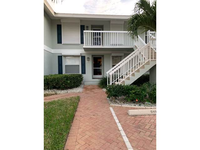 721 W Elkcam Circle #212, Marco Island, FL 34145 (MLS #2192882) :: Clausen Properties, Inc.