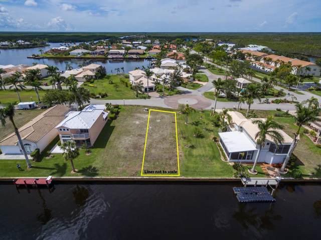 195 Eveningstar Cay #0, Naples, FL 34114 (MLS #2192890) :: Clausen Properties, Inc.
