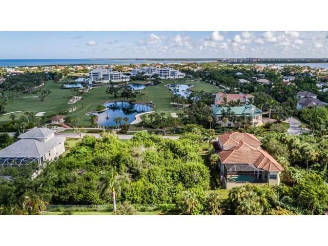 335 S Hideaway Circle #0, Marco Island, FL 34145 (MLS #2192924) :: Clausen Properties, Inc.