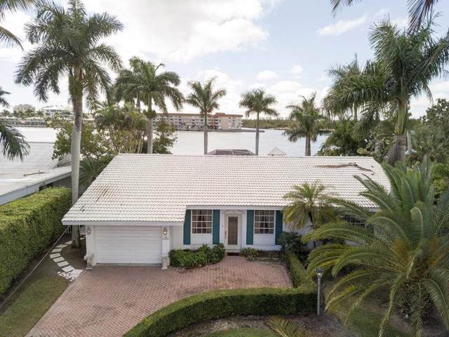 12 W Pelican Street #0, Isle of Capri, FL 34113 (MLS #2192933) :: Clausen Properties, Inc.