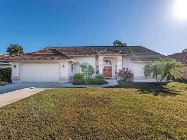 152 Muirfield Circle, Naples, FL 34113 (MLS #2192945) :: Clausen Properties, Inc.