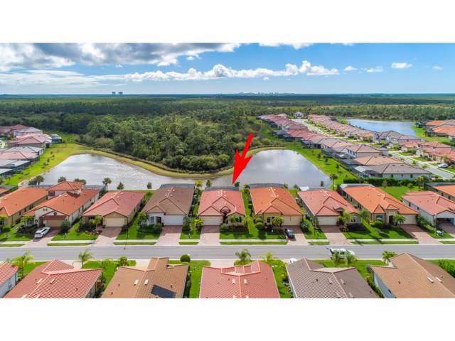 1494 Artesia W Drive #0, Naples, FL 34113 (MLS #2200013) :: Clausen Properties, Inc.