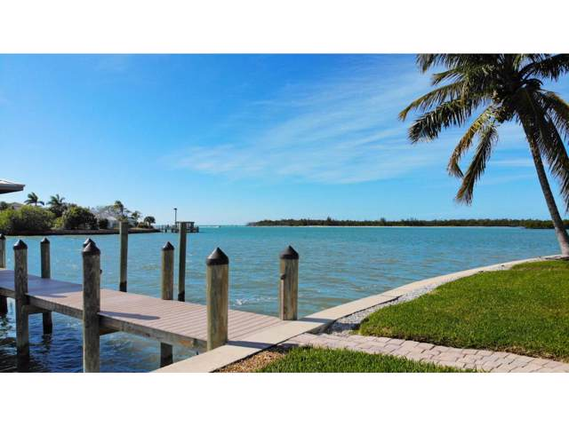 154 Tahiti Circle #0, Naples, FL 34113 (MLS #2200058) :: Clausen Properties, Inc.