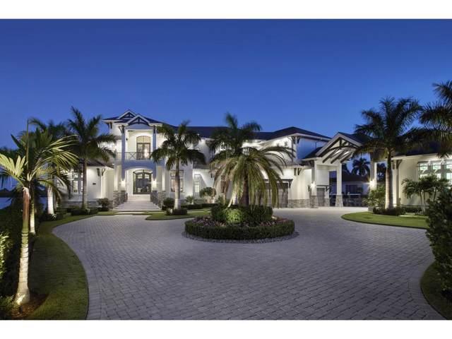 475 Gate House Court #0, Marco Island, FL 34145 (MLS #2200064) :: Clausen Properties, Inc.