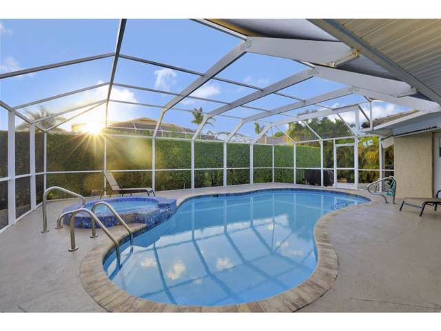 232 Tahiti Road #1, Marco Island, FL 34145 (MLS #2200070) :: Clausen Properties, Inc.
