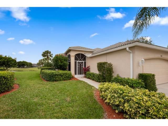 1820 Avian Court #0, Naples, FL 34119 (MLS #2200083) :: Clausen Properties, Inc.