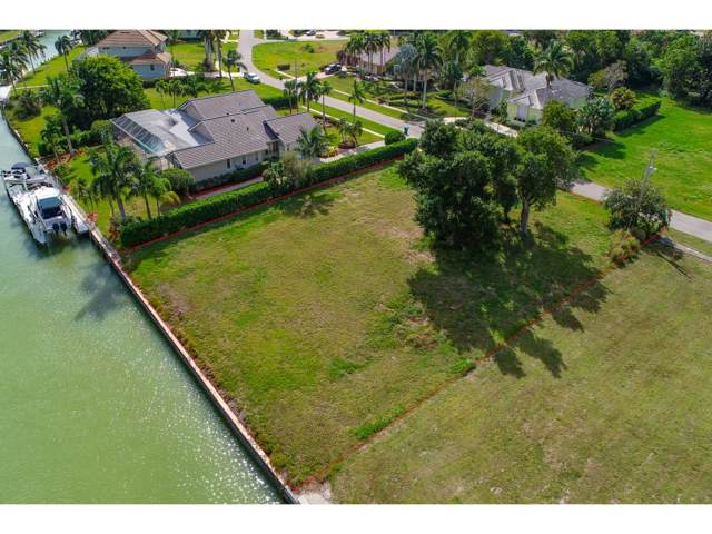951 E Inlet Drive #13, Marco Island, FL 34145 (MLS #2200090) :: Clausen Properties, Inc.