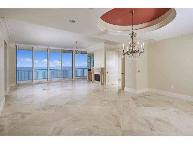 940 Cape Marco Drive #1604, Marco Island, FL 34145 (MLS #2200092) :: Clausen Properties, Inc.