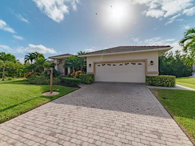 1879 Dogwood Drive #5, Marco Island, FL 34145 (MLS #2200104) :: Clausen Properties, Inc.