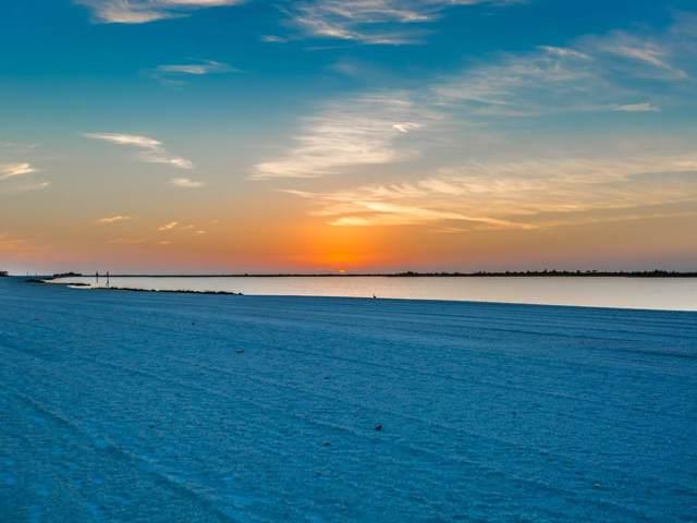 721 Waterside Drive #0, Marco Island, FL 34145 (MLS #2200107) :: Clausen Properties, Inc.