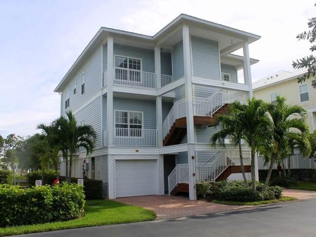 326 Angler Drive #601, Goodland, FL 34140 (MLS #2200111) :: Clausen Properties, Inc.