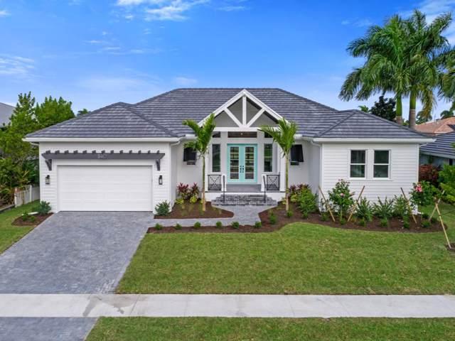 1140 Bond Court #7, Marco Island, FL 34145 (MLS #2200115) :: Clausen Properties, Inc.