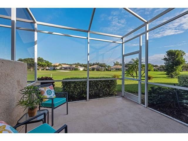 1705 Morning Sun Lane #29, Naples, FL 34119 (MLS #2200116) :: Clausen Properties, Inc.