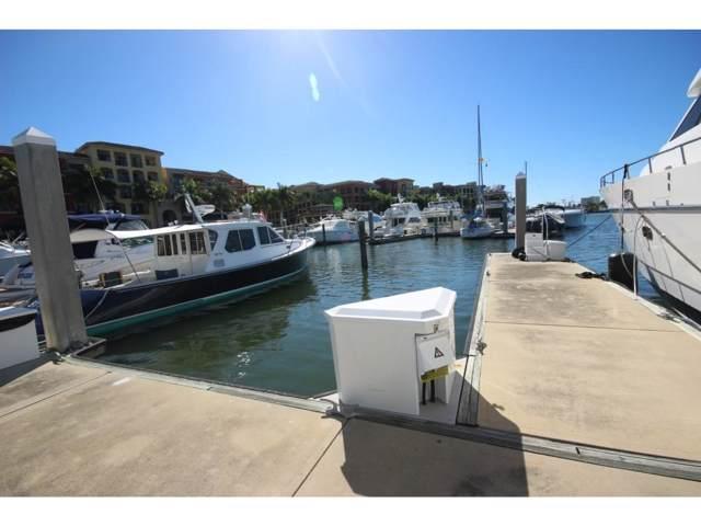 750 N Collier #111, Marco Island, FL 34145 (MLS #2200120) :: Clausen Properties, Inc.