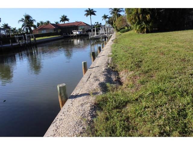 135 Peach Court #5, Marco Island, FL 34145 (MLS #2200127) :: Clausen Properties, Inc.