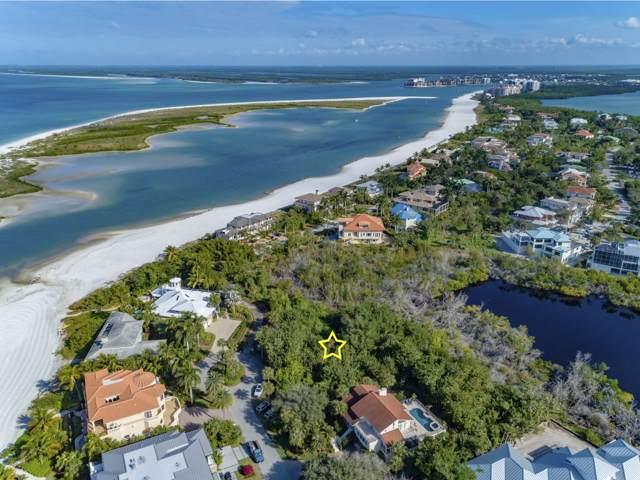 875 Sea Dune Lane #0, Marco Island, FL 34145 (MLS #2200150) :: Clausen Properties, Inc.
