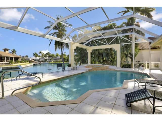 851 Eubanks Court #13, Marco Island, FL 34145 (MLS #2200153) :: Clausen Properties, Inc.