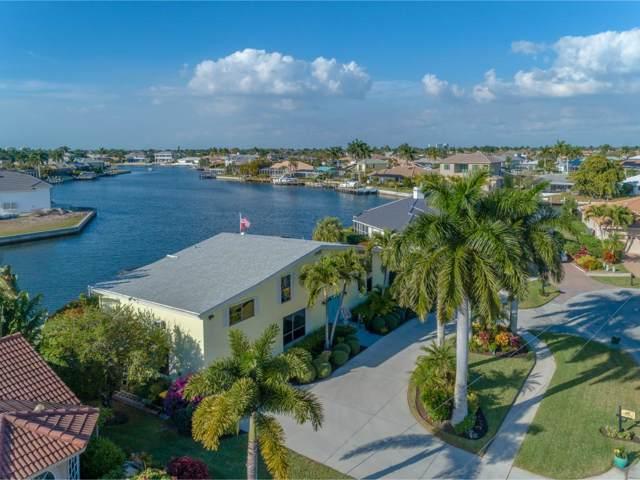 172 Shorecrest Court #3, Marco Island, FL 34145 (MLS #2200156) :: Clausen Properties, Inc.