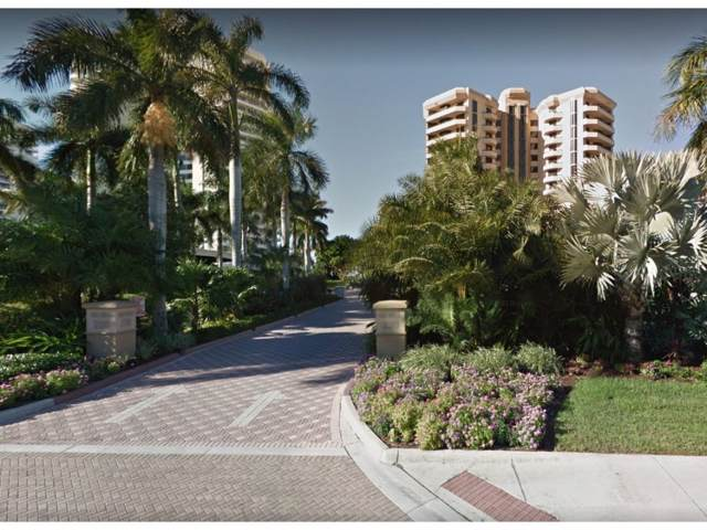 220 S Collier Boulevard #1403, Marco Island, FL 34145 (MLS #2200158) :: Clausen Properties, Inc.