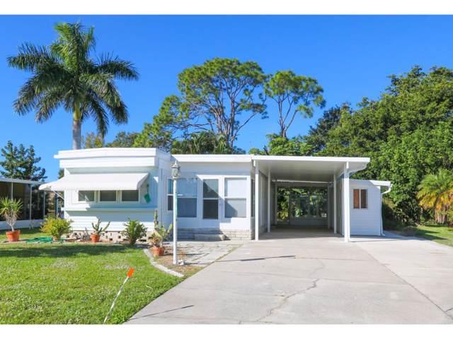 83 Twin Palms Drive, Naples, FL 34114 (MLS #2200171) :: Clausen Properties, Inc.