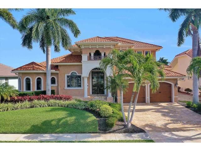 433 Adirondack Court #7, Marco Island, FL 34145 (MLS #2200183) :: Clausen Properties, Inc.