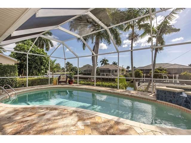 1673 Barbarosa Court #0, Marco Island, FL 34145 (MLS #2200185) :: Clausen Properties, Inc.