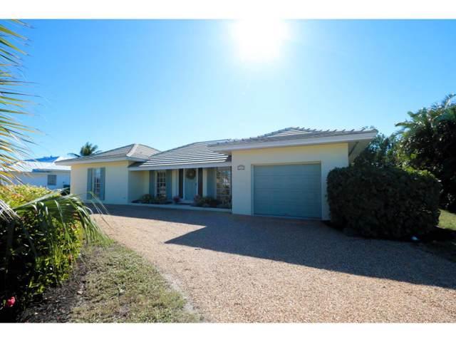 1249 Fruitland Avenue #1, Marco Island, FL 34145 (MLS #2200192) :: Clausen Properties, Inc.
