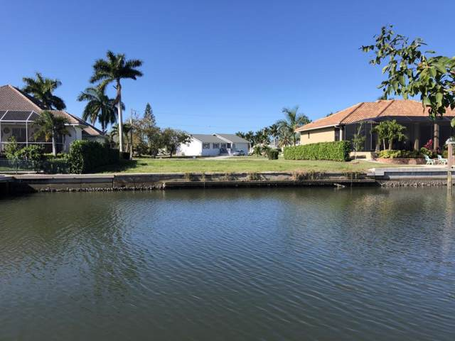 25 Covewood Court #2, Marco Island, FL 34145 (MLS #2200193) :: Clausen Properties, Inc.