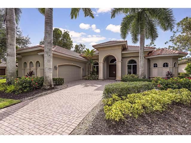 3812 Mahogany Bend Drive #3, Naples, FL 34114 (MLS #2200195) :: Clausen Properties, Inc.
