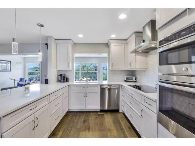 3235 Boca Ciega Drive #31, Naples, FL 34112 (MLS #2200197) :: Clausen Properties, Inc.