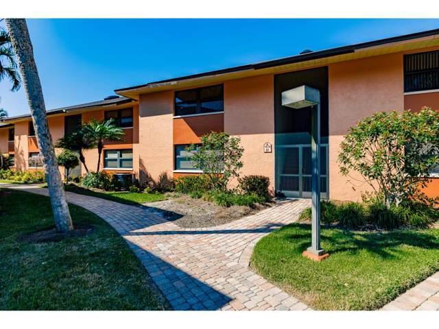 1518 Mainsail Drive #4, Naples, FL 34114 (MLS #2200200) :: Clausen Properties, Inc.