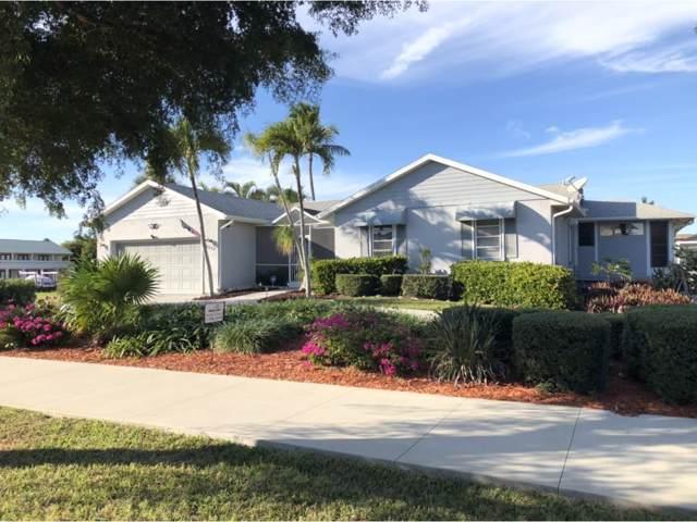 1278 Winterberry Drive #7, Marco Island, FL 34145 (MLS #2200202) :: Clausen Properties, Inc.
