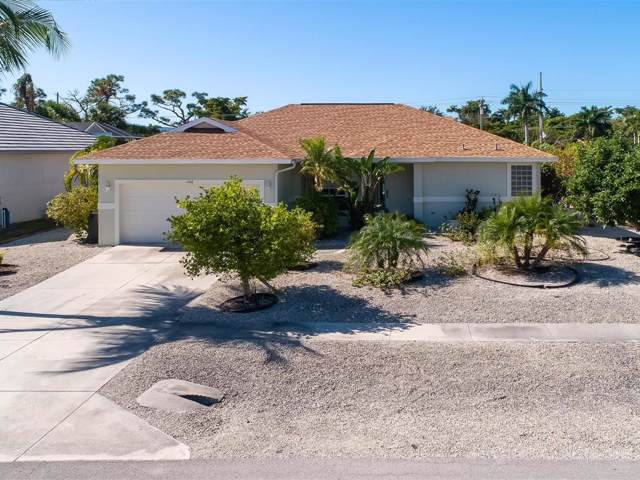106 Tahiti Road #1, Marco Island, FL 34145 (MLS #2200203) :: Clausen Properties, Inc.
