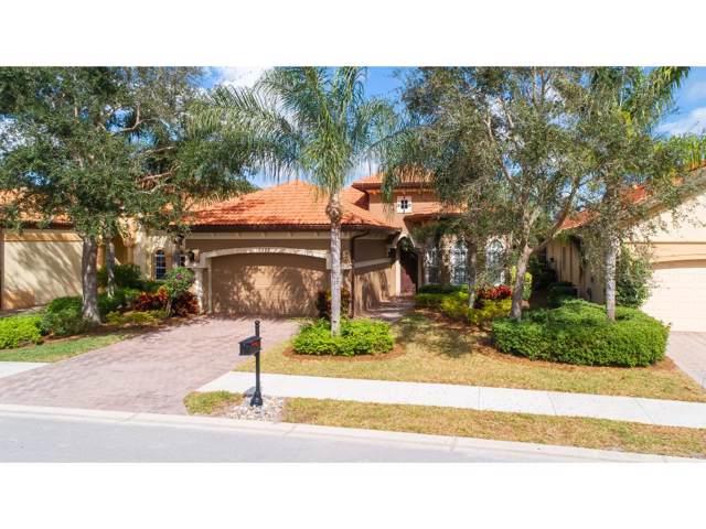 6488 Caldecott Drive #0, Naples, FL 34113 (MLS #2200220) :: Clausen Properties, Inc.