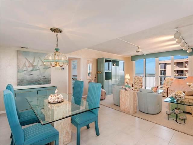176 S Collier Boulevard #1204, Marco Island, FL 34145 (MLS #2200221) :: Clausen Properties, Inc.
