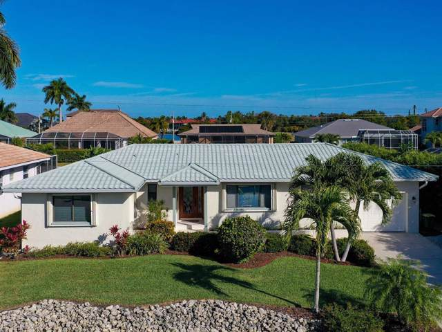 1184 Shenandoah Court #7, Marco Island, FL 34145 (MLS #2200222) :: Clausen Properties, Inc.