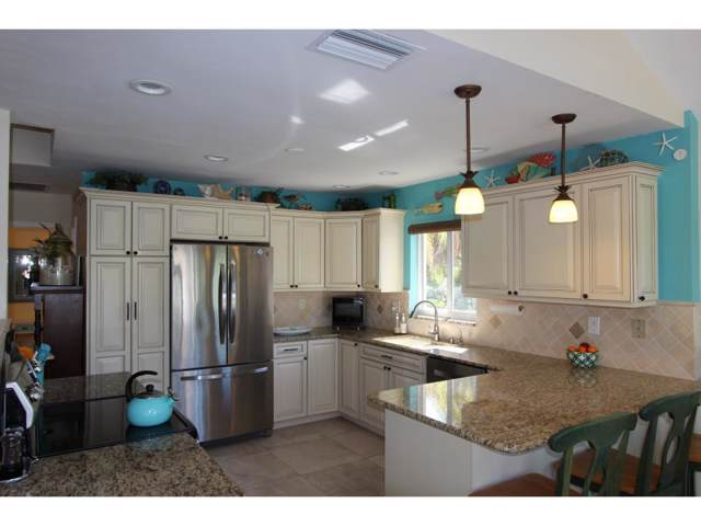 448 Parkhouse Court #12, Marco Island, FL 34145 (MLS #2200226) :: Clausen Properties, Inc.