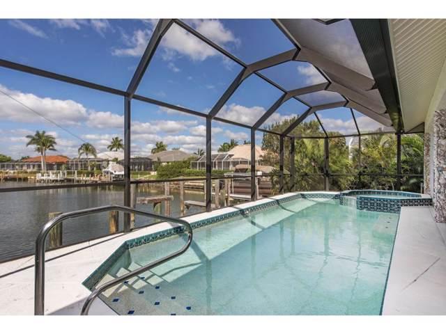 1170 Mulberry Court #4, Marco Island, FL 34145 (MLS #2200230) :: Clausen Properties, Inc.