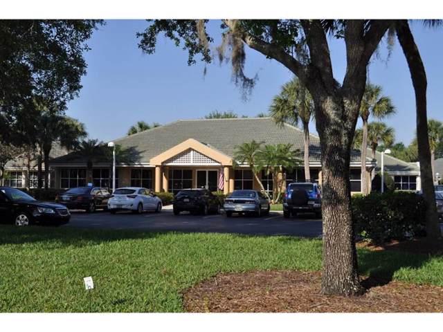 11930 Fairway Lakes Drive, Fort Myers, FL 33913 (MLS #2200232) :: Clausen Properties, Inc.