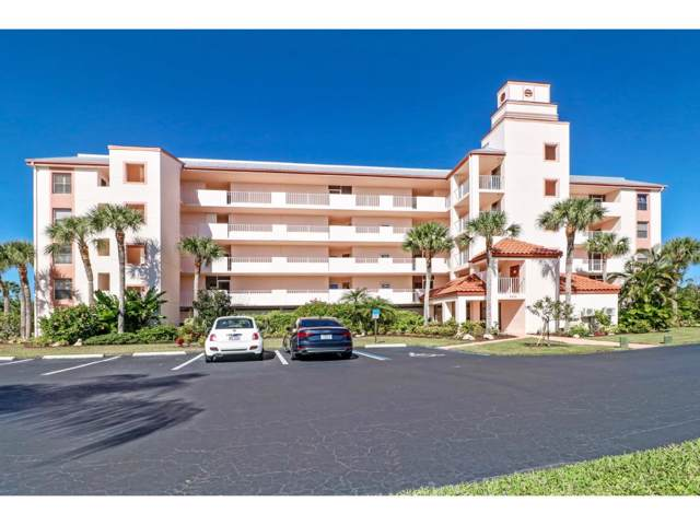 300 NW Stevens Landing Drive C-204, Marco Island, FL 34145 (MLS #2200235) :: Clausen Properties, Inc.